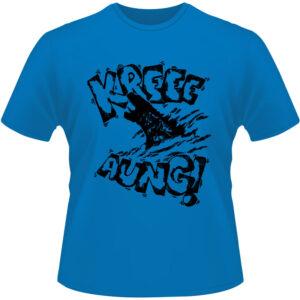 Camiseta-Godzilla-Kreee-Aung
