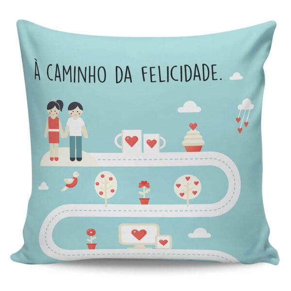Almofada-A-Caminho-da-Felicidade-1