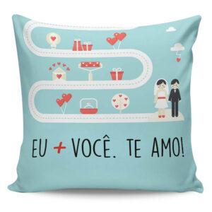 Almofada-A-Caminho-da-Felicidade-2