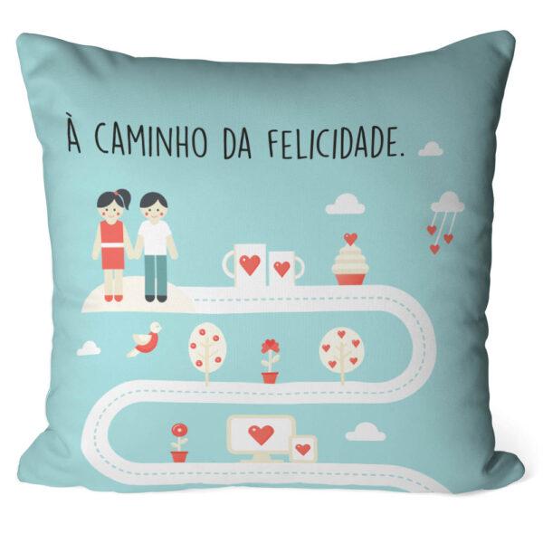 Almofada-A-Caminho-da-Felicidade-3