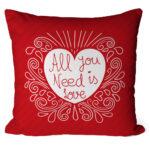 Almofada-All-You-Need-Is-Love-Listras-2