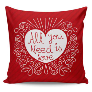 Almofada-All-You-Need-Is-Love-Listras