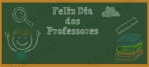 Arte-Caneca-Dia-dos-Professores-Lousa-Site
