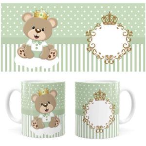 urso-principe-verde-claro