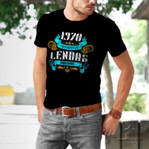 Camiseta-1970-O-Nascimento-de-Lendas-v2-Preta
