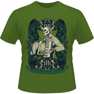Camiseta-Accordion-Skull-Greaper