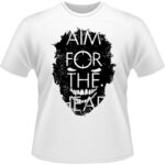 Camiseta-Aim-For-The-Head