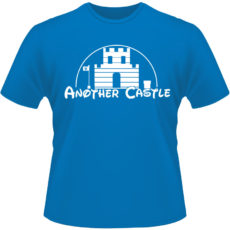 Camiseta-Another-Castle