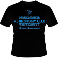 Camiseta-Astronomy-Club