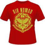 Camiseta-Avatar-The-Last-Airbender-Air-Nomad