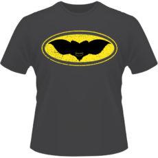 Camiseta-BatVamp