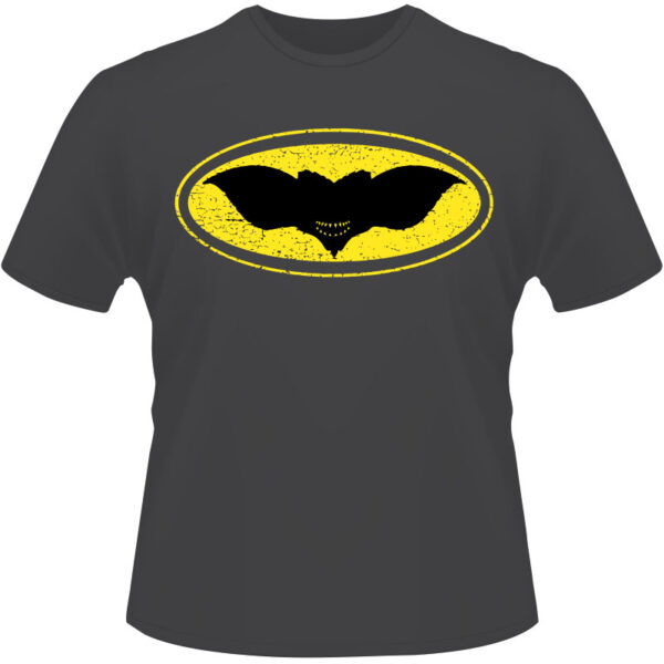 Camiseta-BatVamp