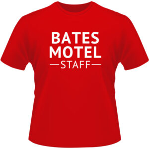Camiseta-Bates-Motel-Staff