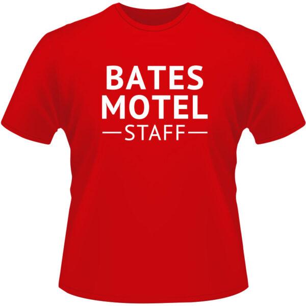 Camiseta-Bates-Motel-Staff