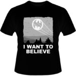 Camiseta-Batman-Bat-Signal