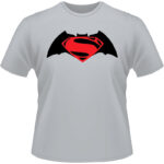 Camiseta-Batman-vs-Superman-Logo-v01