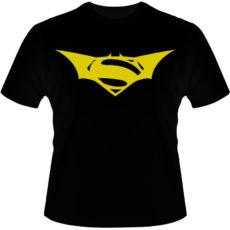 Camiseta-Batman-vs-Superman-Logo-v02