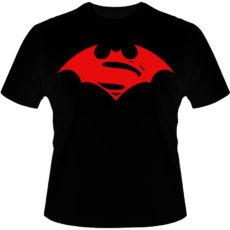 Camiseta-Batman-vs-Superman-Logo-v03