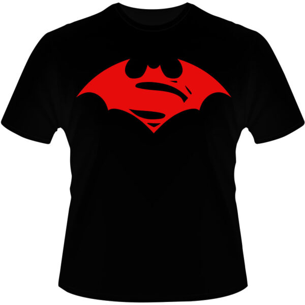 Camiseta-Batman-vs-Superman-Logo-v03