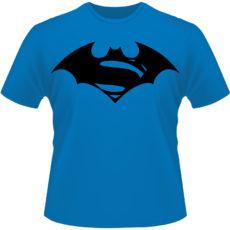 Camiseta-Batman-vs-Superman-Logo-v04