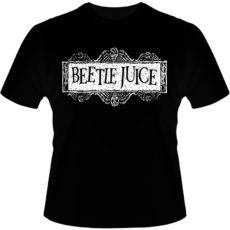 Camiseta-Beetlejuice-Grunge