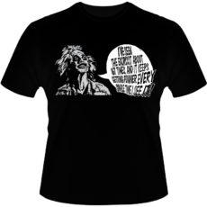 Camiseta-Beetlejuice-Text