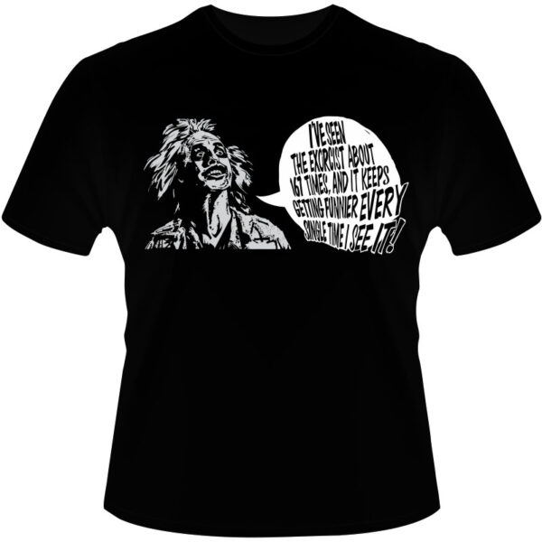 Camiseta-Beetlejuice-Text