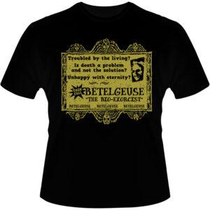 Camiseta-Beetlejuice-The-Bio-Exorcist