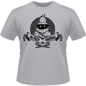 Camiseta-Black-Magic