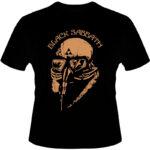 Camiseta-Black-Sabbath