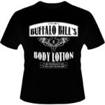 Camiseta-Buffalo-Bills-Body-Lotion