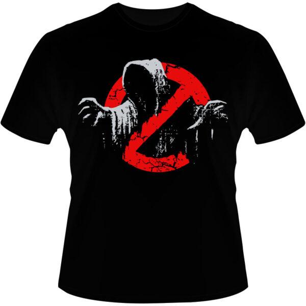 Camiseta-Caca-Morte