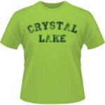 Camiseta-Camp-Crystal-Lake-Frente