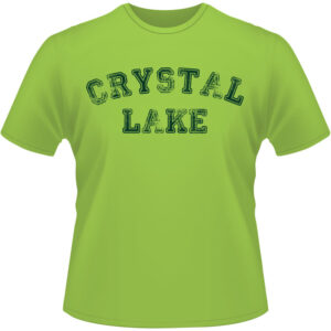 Camiseta-Camp-Crystal-Lake-Frente