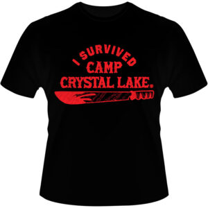 Camiseta-Camp-Crystal-Lake-I-Survived
