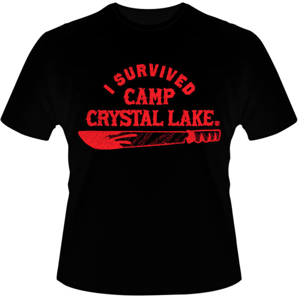 Camiseta-Camp-Crystal-Lake-I-Survived