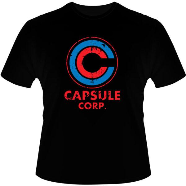 Camiseta-Capsule-Corp-Puma