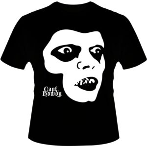 Camiseta-Captain-Howdys