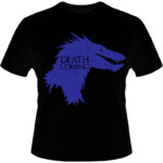 Camiseta-Death-Coming