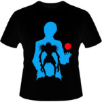 Camiseta-Death-Note-Light-and-Riuk