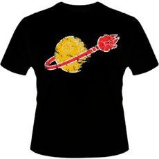 Camiseta-Death-Star-Geek