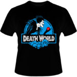 Camiseta-Death-World-Riuk