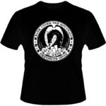 Camiseta-Deposits-Oney