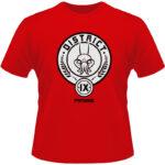 Camiseta-District-Prawns