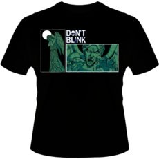 Camiseta-Dont-Blink-v01