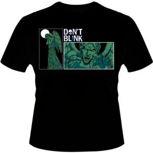 Camiseta-Dont-Blink-v01