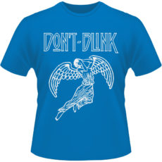 Camiseta-Dont-Blink-v02