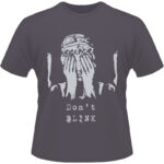 Camiseta-Dont-Blink-v03
