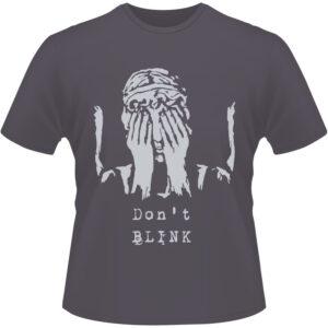 Camiseta-Dont-Blink-v03