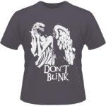 Camiseta-Dont-Blink-v04